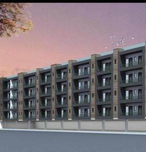 Gallery Cover Image of 1250 Sq.ft 3 BHK Independent Floor for buy in Sector 14 for 8000000