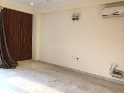 Gallery Cover Image of 1872 Sq.ft 3 BHK Independent Floor for rent in Greater Kailash I for 65000