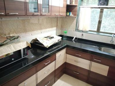 Gallery Cover Image of 890 Sq.ft 2 BHK Apartment for buy in Evening Star, Powai for 14000000