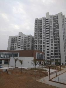 Gallery Cover Image of 1345 Sq.ft 2 BHK Apartment for buy in Sector 77 for 5300000
