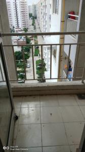 Gallery Cover Image of 600 Sq.ft 1 BHK Apartment for buy in Chandkheda for 2300000