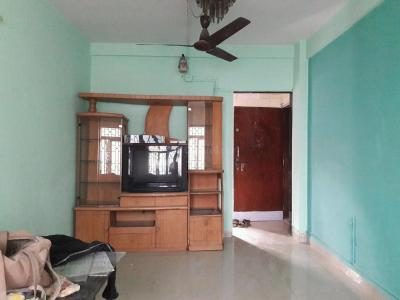 Gallery Cover Image of 900 Sq.ft 1.5 BHK Apartment for rent in Chembur for 33000