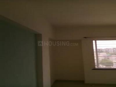 Gallery Cover Image of 1100 Sq.ft 2 BHK Apartment for rent in Harshad Ashok Nagar Phase 1, Hadapsar for 15000