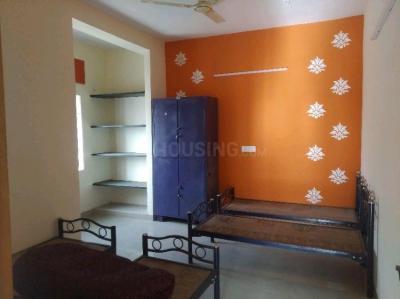 Bedroom Image of Luxura in Mugalivakkam