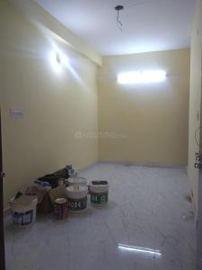 Gallery Cover Image of 400 Sq.ft 1 BHK Independent House for rent in Mayur Vihar Phase 1 for 10000