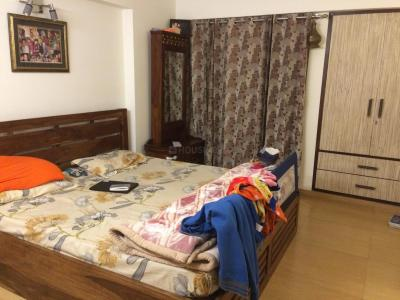 Gallery Cover Image of 1158 Sq.ft 2 BHK Apartment for rent in Purvanchal Silver City, Sector 93 for 25000