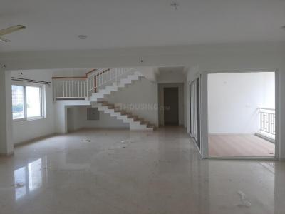 7 BHK Apartment