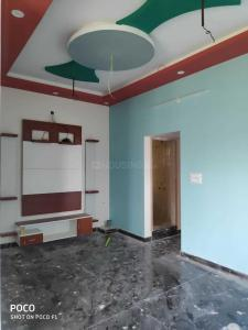 Gallery Cover Image of 1500 Sq.ft 4 BHK Independent House for buy in K Channasandra for 7500000