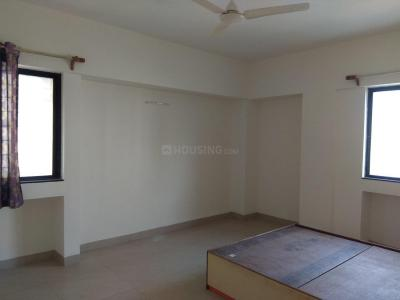 Gallery Cover Image of 2850 Sq.ft 3 BHK Villa for rent in Ravet for 20000