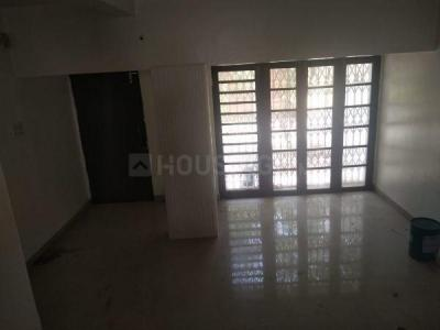 Gallery Cover Image of 1804 Sq.ft 4 BHK Villa for buy in Koregaon Park for 35000000
