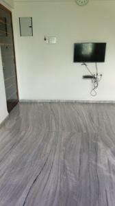 Gallery Cover Image of 590 Sq.ft 1 BHK Apartment for rent in Thakur Silver Tower, Kandivali East for 22000