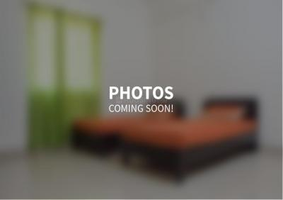 Gallery Cover Image of 400 Sq.ft 1 BHK Independent House for rent in HBR Layout for 11000