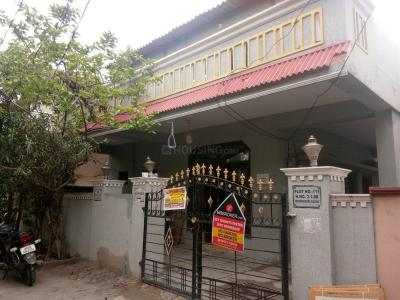 Gallery Cover Image of 1400 Sq.ft 2 BHK Independent House for rent in Nagole for 15000