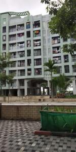 Gallery Cover Image of 6650 Sq.ft 1 BHK Apartment for rent in Virar West for 6500