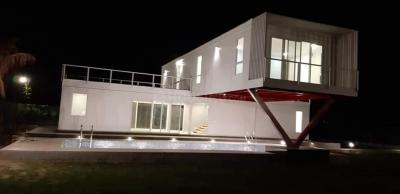सेक्टर 150  में 3  खरीदें  के लिए 150 Sq.ft 3 BHK इंडिपेंडेंट हाउस के गैलरी कवर  की तस्वीर