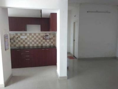 Gallery Cover Image of 1300 Sq.ft 3 BHK Apartment for rent in Thoraipakkam for 19000