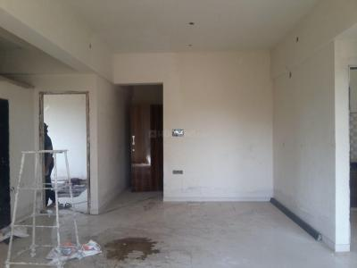 Gallery Cover Image of 1600 Sq.ft 3 BHK Apartment for rent in Garodia Girivan Paramjyoti, Ghatkopar East for 55000