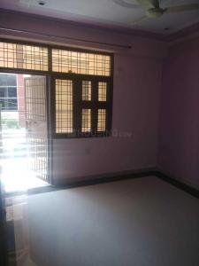 Gallery Cover Image of 650 Sq.ft 2 BHK Independent House for buy in Sector 104 for 3600000