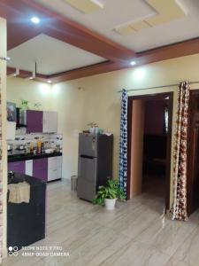 Gallery Cover Image of 1260 Sq.ft 2 BHK Independent House for buy in Utrathiya for 9500000