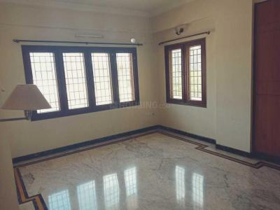 Gallery Cover Image of 2800 Sq.ft 4 BHK Apartment for rent in Koramangala for 70000