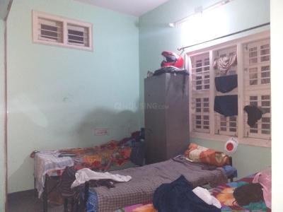 Bedroom Image of Sri Shiva Durga PG in BTM Layout