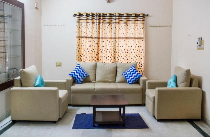 Living Room Image of PG 4642142 Btm Layout in BTM Layout