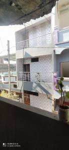 Gallery Cover Image of 700 Sq.ft 1 BHK Independent House for buy in Banganga for 3200000