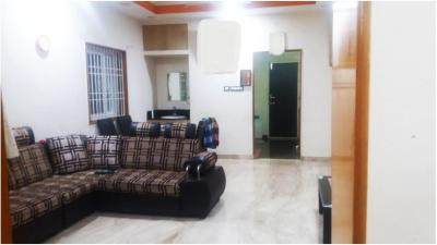 Gallery Cover Image of 1600 Sq.ft 3 BHK Independent House for buy in Injambakkam for 12500000