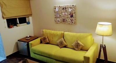 Gallery Cover Image of 555 Sq.ft 1 BHK Apartment for buy in Ajnara Daffodil, Sector 137 for 3550000