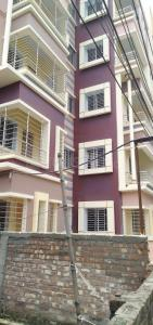 Gallery Cover Image of 750 Sq.ft 2 BHK Independent Floor for buy in Santragachi for 2500000
