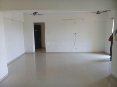 Gallery Cover Image of 1350 Sq.ft 3 BHK Apartment for rent in Pashan for 28000
