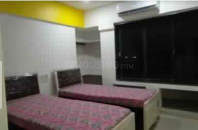 Bedroom Image of PG 4271480 Hiranandani Estate in Hiranandani Estate