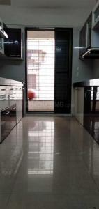 Gallery Cover Image of 1450 Sq.ft 3 BHK Apartment for rent in Sector 52 for 23000