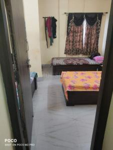 Bedroom Image of PG For Boys in College Street