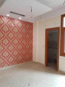 Gallery Cover Image of 700 Sq.ft 2 BHK Independent Floor for rent in Vasundhara for 9500