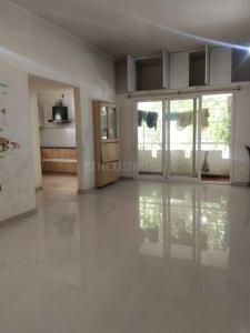 Gallery Cover Image of 875 Sq.ft 2 BHK Apartment for rent in BTM Layout for 21000