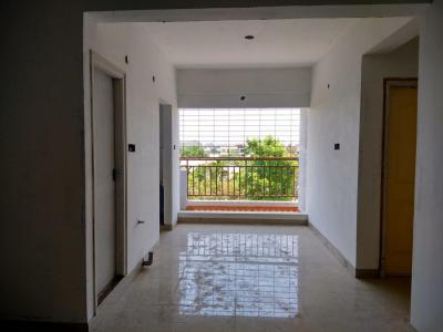 Gallery Cover Image of 880 Sq.ft 2 BHK Apartment for buy in Bommasandra for 3010000