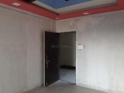 Gallery Cover Image of 575 Sq.ft 1 BHK Apartment for buy in Lohegaon for 2400000