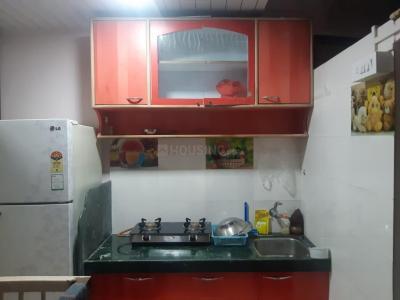 Kitchen Image of PG 6402879 Naigaon East in Naigaon East