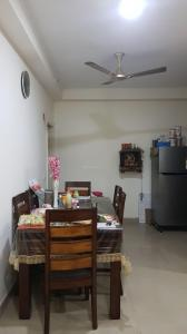 Gallery Cover Image of 1462 Sq.ft 2 BHK Apartment for buy in Gaursons Gaur City 2 11th Avenue, Noida Extension for 5500000