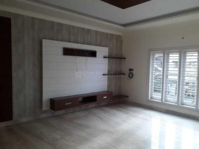 Gallery Cover Image of 2400 Sq.ft 3 BHK Independent Floor for buy in HSR Layout for 25000000