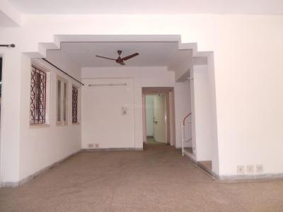 Gallery Cover Image of 2200 Sq.ft 3 BHK Independent House for buy in Sector 56 for 17000000