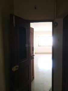 Gallery Cover Image of 800 Sq.ft 2 BHK Apartment for rent in Jogeshwari East for 44500