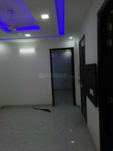 Gallery Cover Image of 1850 Sq.ft 3 BHK Apartment for rent in Chopra Apartments, Sector 23 Dwarka for 30000