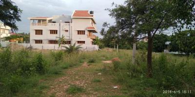 2500 Sq.ft Residential Plot for Sale in Budigere Cross, Bangalore