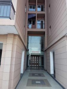 Gallery Cover Image of 1050 Sq.ft 2 BHK Apartment for rent in Bamheta Village for 9000