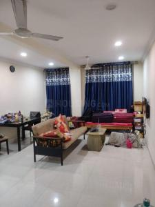 Gallery Cover Image of 522 Sq.ft 1 BHK Apartment for buy in Sap Iris, Whitefield for 3100000