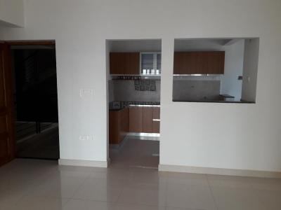 Gallery Cover Image of 1205 Sq.ft 2 BHK Apartment for buy in Sancoale for 7368000