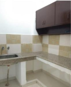 Gallery Cover Image of 150 Sq.ft 1 RK Apartment for rent in Sarita Vihar for 5000