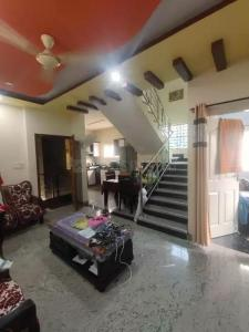 Gallery Cover Image of 2100 Sq.ft 4 BHK Independent House for buy in Kengeri Satellite Town for 10000000